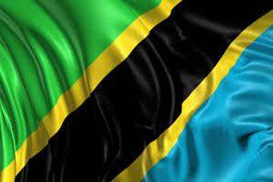Tanzania Legalization