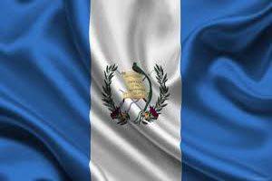 Guatemala Apostille